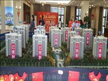 韵湖豪庭 108万 3室2厅1卫 精装修 ,住家精装修 有钥匙带您看!