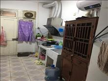 娄东新村 1300元/月 1室1厅1卫,1室1厅1卫 简单装修 ,没有压力的居住地