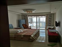 璜泾新华花园92平+42平阁楼+9平车库 4室2厅2卫 精装