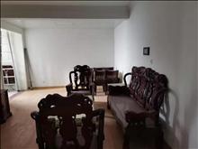 靓房低价抢租,博海尚城 2000元/月 2室2厅1卫,2室2厅1卫 精装修