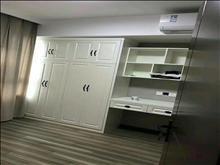 浙建太和丽都 112平米 245万 3室2厅2卫 精装修 的地段,住家舒适!