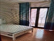 好房出租,居住舒适,高尔夫鑫城 950元/月 1室1厅1卫,1室1厅1卫 精装修