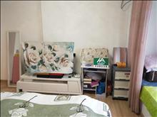 璜泾碧桂园 119平 3室2厅2卫 精装带家具家电 102万