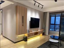 海域天境 146平250万 4室2厅2卫 精装修 ,价格真实机会难得快快!!!