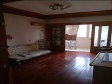 家具家电全齐,香花公寓 1800元/月 3室2厅1卫,3室2厅1卫 简单装修 ,拎包即住!