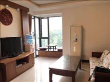 南洋丽都 2800元/月 2室2厅卫,2室2厅卫 精装修 ,环境幽静,居住舒适!