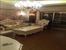 佳兆业水岸华府 下叠11000元/月 4室2厅2卫,4室2厅2卫 豪华装修