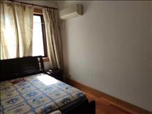 武陵街小区 1800元/月 2室1厅1卫,2室1厅1卫 精装修