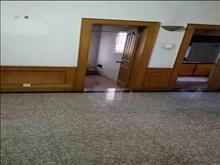 的地段,可直接入住,武陵街小区 1950元/月 ,3室2厅2卫 精装修