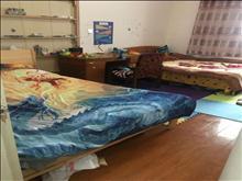 利民花园一期 1400元/月 1室1厅1卫,1室1厅1卫 简单装修 ,正规好房型出租