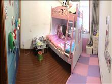 业主出售浏河镇闸北路楼 95万 2室2厅1卫 简单装修 ,笋盘超低价!