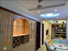 双凤沪太雅苑好房寻长期稳定爱干净的房客 90平米2室2厅1卫