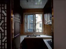 景瑞翡翠湾叠加别墅 290万 5室2厅3卫 精装修 位置好、格局超棒、现在空置、随时入住