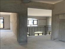 越秀向东岛 3500元/月 5室3厅4卫,5室3厅4卫 毛坯 可长租,可作办公