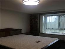 世纪苑 3100元/月 3室2厅2卫, 精装修 ,环境幽静,居住舒适!