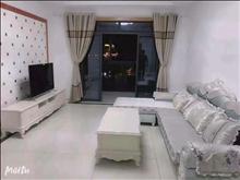 君悦豪庭 2200元/月 2室1厅1卫,2室1厅1卫 精装修 正规有匙即睇!诚意!