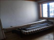 惠阳二村 1800元/月 3室1厅1卫,3室1厅1卫 精装修 ,正规好房型出租
