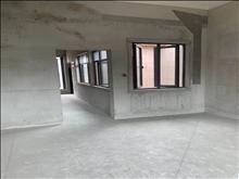 出售 雅鹿联排别墅 221平 实面积400平 2个车库 满2年 前后带院子 470万