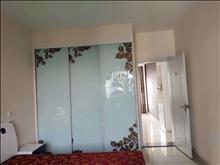 武陵街小区 1800元/月 2室1厅1卫,2室1厅1卫 精装修 采光好,拎包随时就可以入住!