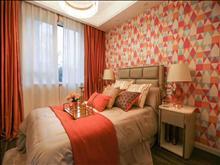 五洋公元府 182万 3室2厅2卫 精装修 ,你可以拥有,理想的家!