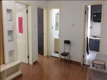 房主出售高成上海假日 90万 2室2厅1卫 简单装修 ,潜力超低价