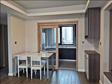 好房出租,香塘淏华·镜湖湾 4500元/月 3室2厅2卫,3室2厅2卫 精装修