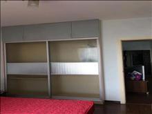 君悦豪庭 1800元/月 1室1厅1卫,精装修 ,楼层好,有匙即看