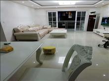 金色江南家园 218万 3室2厅2卫 精装修 成熟社区,交通便利,有钥匙