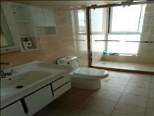 佳源都市 3500元/月 3室2厅2卫,3室2厅2卫 精装修 ,环境幽静,居住舒适!
