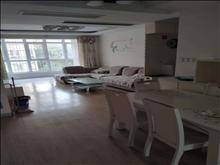 吉房出租,看房方便,大庆锦绣新城 1900元/月 2室2厅1卫,2室2厅1卫 精装修