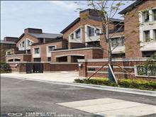 出售积水二期 联排别墅  263平方 开发商精装 未住过 710万