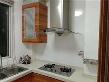 龙城市广场 2600元/月 2室2厅1卫,2室2厅1卫 精装修 ,家具电器齐全,有匙即睇!