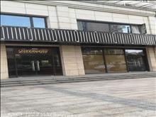南洋壹号公馆 商业,整体出租,面积,2下4上门头8米