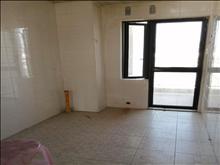 的地段,可直接入住,雅鹿臻园 1500元/月 2室2厅1卫,2室2厅1卫 毛坯