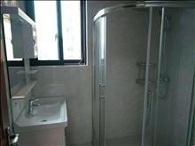 东仓花园三期 2500元/月 2室2厅1卫,2室2厅1卫 精装修 ,好房百闻不如一见!