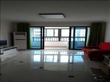 碧桂园 2900元/月 ,3室2厅2卫 精装修 ,家具家电齐全黄金楼层!