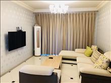 碧桂园 3500元/月 3室2厅2卫,3室2厅2卫 精装修 ,全家私电器出租