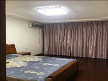 出租 人民新村 2200元/月 3室2厅2卫, 精装修 ,超值,随时看房