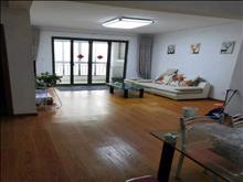 雅鹿臻园 2400元/月 2室2厅1卫, 精装修 ,超值家具家电齐全