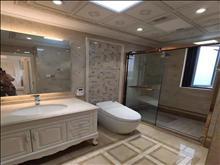 出售,帝景128平米 373万 3室2厅2卫 欧式豪华装修 居住上学不二选择!