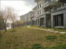 金溪佳苑 377万 6室2厅5卫 毛坯 好楼层置低价位