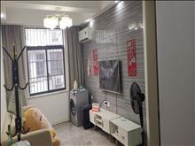 梅园小区86平 125万 2室2厅1卫 新精装修