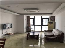 出租万达公寓75平方精装拎包入住1房1厅1卫。