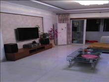 出售:娄东新村 85平 精装 130万 好楼层 满二年