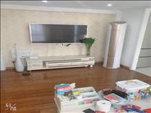 出售:上城国际公寓 52平加52平 精装 好楼层 45万可商