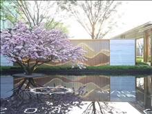 象屿公园华府|印溪佳园 116万 3室2厅1卫 精装修 ,现在出售!