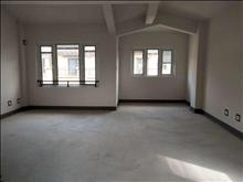 景瑞荣御蓝湾 176平  4室2厅2卫 230万 性价比超高!