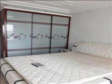 金榜世家 2000元/月 2室2厅1卫,2室2厅1卫 精装修 ,家具电器齐全非常干净!