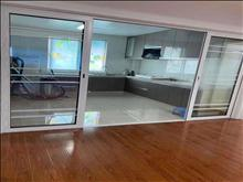 市 ,小区150平大平层   183万 4室2厅2卫 精装修
