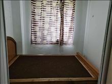 远洋广场 1300元/月 1室0厅1卫,1室0厅1卫 精装修 ,超值家具家电齐全